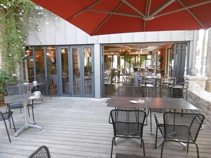 Le Petit Bedon - Restaurant Carnac